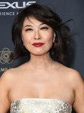 Alexandra Chen Photo 1