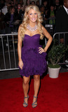 Gretchen Rossi Photo 1