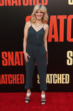 Arden Myrin Photo - 10 May 2017 - Westwood California - Arden Myrin Snatched World Premiere held at the Regency Village Theatre Photo Credit AdMedia
