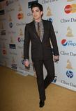 Adam Lambert Photo 1