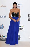 Jordan Sparks Photo - 20 May 2012 - Las Vegas Nevada - Jordin Sparks   2012 Billboard Music Awards Press Room at the MGM Grand Garden Arena Las Vegas  Photo Credit MJTAdMedia