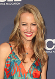 Amy Acker Photo - 02 August 2018 - West Hollywood California - Amy Acker FOX Summer TCA All-Star Party Photo Credit F SadouAdMedia