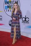 Sabrina Carpenter Photo - 19 November  2017 - Los Angeles California - Sabrina Carpenter 2017 American Music Awards  held at Microsoft Theater in Los Angeles Photo Credit Birdie ThompsonAdMedia