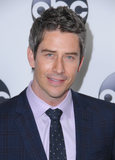 Arie Luyendyk Photo - 08 January 2018 - Pasadena California - Arie Luyendyk Jr  2018 Disney ABC Winter Press Tour held at The Langham Huntington in Pasadena Photo Credit Birdie ThompsonAdMedia