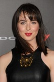 Ashleigh Brewer Photo 1
