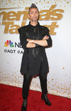 Aaron Crow Photo - 11 September 2018 - Hollywood California - Aaron Crow Americas Got Talent Season 13 Live Show held at The Dolby Theatre Photo Credit Faye SadouAdMedia