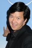 Ken Jeong Photo 1