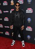 Chris Ludacris Bridges Photo - 22 June 2018 - Hollywood California - Chris Bridges Ludacris Chris Ludacris Bridges 2018 Radio Disney Music Awards held at Loews Hotel Photo Credit Birdie ThompsonAdMedia