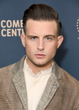 Nico Photo - 30 May 2019 - West Hollywood California - Nico Tortorella Paramount Network Comedy Central TV Land Press Day 2019 held at The London West Hollywood   Photo Credit Birdie ThompsonAdMedia