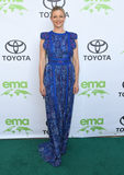 Amy Smart Photo - 22 May 2018 - Beverly Hills California - Amy Smart 2018 EMA Awards held at Montage Beverly Hills Photo Credit Birdie ThompsonAdMedia