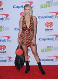 Ariana Madix Photo - 01 December  2017 - Inglewood California - Ariana Madix 2017 1027 KIIS FMs Jingle Ball held at The Forum in Inglewood Photo Credit Birdie ThompsonAdMedia