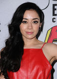 Aimee Garcia Photo - 22 July 2017 - San Diego California - Aimee Garcia 2017 Entertainment Weeklys Annual Comic-Con Party held at FLOAT At The Hard Rock Hotel in San Diego Photo Credit Birdie ThompsonAdMedia