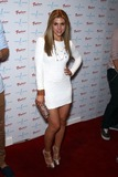 Kate Mansi Photo - 18 June 2011 - Las Vegas Nevada - Kate Mansi Official Innovative Artists pre-Awards party at Club Nikki at the Tropicana Las Vegas  Photo Credit MJTAdMedia