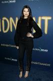 Nikki Hahn Photo - 15 March 2018 - Los Angeles California - Nikki Hahn Midnight Sun Premiere held at the ArcLight Hollywood Theatre Photo Credit AdMedia
