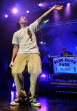 The Stage Photo - 07 September 2018 - Mac Miller Dead at 26 of Apparent Drug Overdose File Photo 09 December 2011 - Pittsburgh PA - Rapper MAC MILLER performs to a Sold Out crowd on a stop on his Blue Slide Park Tour in his hometown held at the Stage AE Photo Credit Jason L NelsonAdMedia