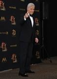 Alex Trebek Photo - 05 May 2019 - Pasadena California - Alex Trebek 46th Annual Daytime Emmy Awards - Press Room held at Pasadena Civic Auditorium Photo Credit Birdie ThompsonAdMedia