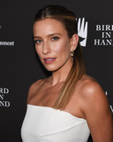 Renee Bargh Photo - 25 January 2020 - Beverly Hills California - Renee Bargh GDay USA 2020 Standing Together Dinner held at the Beverly Wilshire Four Seasons Hotel Photo Credit Billy BennightAdMedia