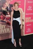 ASHLEY GREEN Photo - 14 June 2017 - Los Angeles California - Ashley Greene Los Angeles Premiere of Baby Driver held at the Ace Hotel Downtown in Los Angeles Photo Credit Birdie ThompsonAdMedia