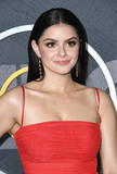 Ariel Winter Photo - 22 September 2019 - West Hollywood California - Ariel Winter 2019 HBO Emmy After Party held at The Pacific Design Center Photo Credit Birdie ThompsonAdMedia