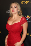 Anja Nissen Photo - 26 January 2019 - Culver City California - Anja Nissen 16th Annual GDay USA Black Tie Gala held at 3Labs Photo Credit Faye SadouAdMedia