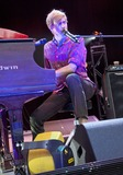 Andrew McMahon Photo 1