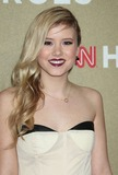 Taylor Spreitler Photo 1