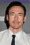 Kevin Durand Photo - 26 July 2014 - San Diego California - Kevin Durand Entertainment Weeklys Annual Comic-Con Celebration 2014 held at Float Lounge at the Hard Rock Hotel Photo Credit Byron PurvisAdMedia