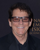Anson Williams Photo - 29 April 2016 - Los Angeles California - Anson Williams Arrivals for the 43rd Annual Daytime Creative Arts Emmy Awards held at the Westin Bonaventure Hotel and Suites Photo Credit Birdie ThompsonAdMedia