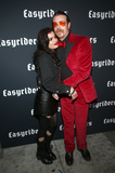 Jesse Hughes Photo - 20 February 2020 - Los Angeles California - Tuesday Cross Jesse Hughes EASYRIDERS Celebrates Brand Launch and Party to Mark the 50th Anniversary of the legendary magazine held at The House Of Machines Photo Credit FSAdMedia