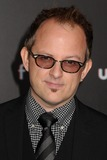 Apollo Robbins Photo 1