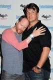 Joss Whedon Photo 1