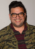 Chris Farley Photo - 29 July 2015 - Hollywood California - Horatio Sanz Arrivals for Network Entertainment Virgil Films and Spike TVs Los Angeles Premiere of I Am Chris Farley  held at The Linwood Dunn Academy Theater Photo Credit Birdie ThompsonAdMedia