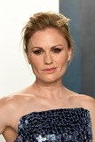 Anna Paquin Photo - 09 February 2020 - Los Angeles California - Anna Paquin 2020 Vanity Fair Oscar Party following the 92nd Academy Awards held at the Wallis Annenberg Center for the Performing Arts Photo Credit Birdie ThompsonAdMedia