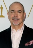 Terence Winter Photo - 10 February 2014 - Los Angeles California - Terence Winter 86th Oscars Nominee Luncheon held at the Beverly Hilton Hotel Photo Credit AdMedia