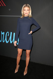 AnnaLynne McCord Photo - 17 February 2018 - Los Angeles California - AnnaLynne McCord GQ 2018 All-Stars Celebration held at Nomad Hotel Los Angeles Photo Credit F SadouAdMedia