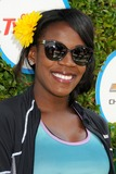 Alysia Montano Photo 1