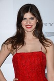 Alexander Daddario Photo - 11 January 2015 - Beverly Hills California - Alexander Daddario Arrivals for the Universal NBC Focus Features and E Entertainment 2015 Golden Globe Awards After Party  held at The Beverly Hilton in Beverly Hills Ca Photo Credit Birdie ThompsonAdMedia