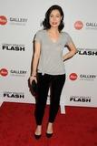 Amber Melfi Photo 1