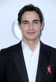 Zac Posen Photo - 24 October  2017 - Beverly Hills California - Zac Posen Elizabeth Taylor AIDS Foundation and Mothers2Mothers Benefit Dinner held at The Green Acres Estates in Beverly Hills Photo Credit Birdie ThompsonAdMedia