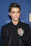Ruby Rose Photo - 23 October 2019 - Century City California -  Ruby Rose 2019 Australians In Film Awards held at InterContinental Los Angeles Century City Photo Credit FayeSAdMedia
