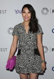Arden Cho Photo - 11 March 2015 - Hollywood Arden Cho The Paley Center For Medias 32nd Annual PALEYFEST LA - Teen Wolf Held at Dolby Theatre Photo Credit FSadouAdMedia