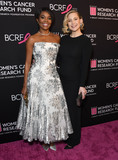 Kate Hudson Photo - 28 February 2019 - Beverly Hills California - Gabrielle Union Kate Hudson The Womens Cancer Research Funds An Unforgettable Evening Benefit Gala held at Beverly Wilshire Four Seasons Hotel Photo Credit Birdie ThompsonAdMedia