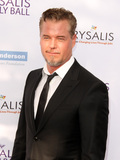 Eric Dane Photo - 3 June 2017 - Los Angeles California - Eric Dane 16th Annual Chrysalis Butterfly Ball held at a Private Residence Photo Credit AdMedia
