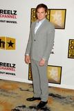 Michael C. Hall Photo 1