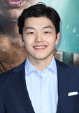 Alex Shibutani Photo 1