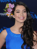 Auli'i Cravalho Photo 1