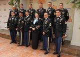 US Army Photo 1