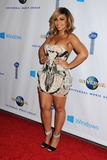 Ashanti Douglas Photo - 26 January 2014 - Los Angeles California - Ashanti Douglas Universal Music Group 2014 Post Grammy Party held at The Theatre at Ace Hotel Photo Credit Byron PurvisAdMedia