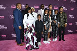 Sean Diddy Combs Photo - 03 May 2018 - Los Angeles California - Sean Diddy Combs VH1s 3rd Annual Dear Mama A Love Letter to Moms held at The Theatre at ACE Hotel Photo Credit Birdie ThompsonAdMedia