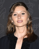 Aly Michalka Photo - 10 January 2020 - Beverly Hills California - Aly Michalka Netflixs AJ And The Queen Season 1 Premiere at The Egyptian Theatre in Hollywood Photo Credit Billy BennightAdMedia